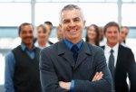Nowoczesna identyfikacja wizualna przedsiębiorstwa