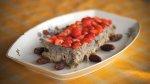 Catering jako wyłonienie zdrowego odżywiania