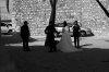 O co należy zatroszczyć się w czasie organizacji wesela? Kilka solidnych patentów