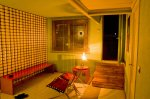 Zaśnij spokojnie, czyli jak wybrać wyjątkowy hotel podczas urlopu