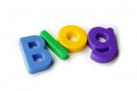 Strona www pod monitoringiem czyli optymalizacja contentu do rzeczywistych potrzeb odbiorców