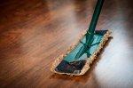 Jakie usługi dzisiaj zazwyczaj są świadczone przez doświadczone firmy sprzątające?