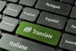 Chcesz przetłumaczyć bardzo ważne dokumenty? Zleć owo zadanie profesjonalistom!