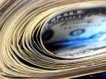 Nagłe problemy z płynnością finansową? Najnowsze pożyczki bankowe.