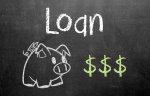 Potrzebujesz gotówki? Świetnym wyjściem dla ciebie są pożyczki online