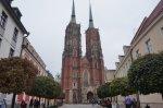 W ostatnim czasie tego typu usługi, jak tanie przeprowadzki Wrocław, stają się wyjątkowo znane